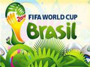 Bugün Dünya Kupası'nda günün programı