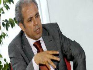 Şamil Tayyar'dan flaş MİT açıklaması!