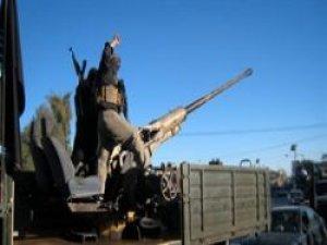 IŞİD Türkmenleri abluka altına aldı!