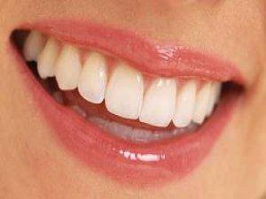 Ramazan'da diş sağlığı için ne yapmalı?