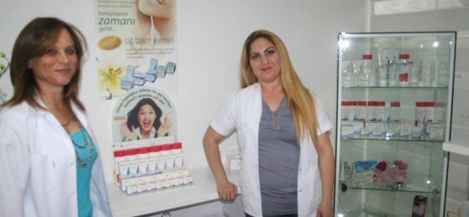 KAYSERİ'Lİ KADINLAR DANS EDEREK ZAYIFLIYOR-VİDEO