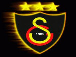 Galatasaray Erkek Basketbol Takımı, Fenerbahçe Ülker maçına çıkmayacak