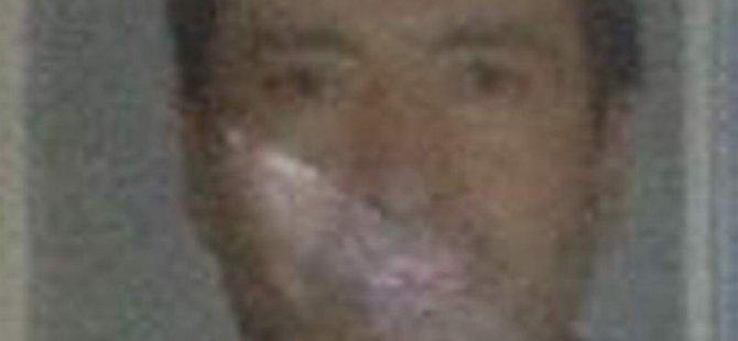 PINARBAŞI'NDA 45 YAŞINDAKİ ADAM EVİNDE ÖLÜ BULUNDU