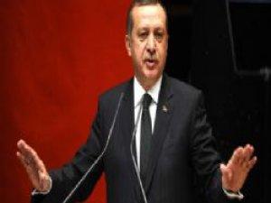 Başbakan Erdoğan'dan köşk hamlesi! STK'lar davet edildi!