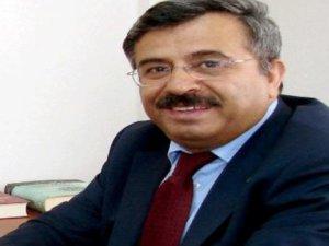 Dr. Gökşen, göreve talip olduklarını belirtti
