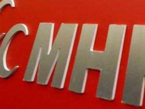 "MHP'den ""çatı aday"" itirafı"
