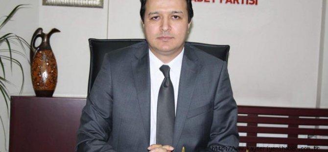 """ARIKAN: """"KAMPANYADA SERT TEPKİLER ALDIK"""""""