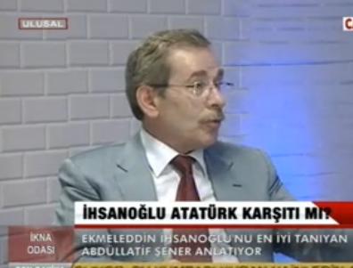 'Erdoğan iki mitingde perişan eder'