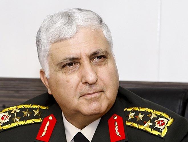 Genelkurmay Başkanı, Balyoz Kararını Atasözüyle Yorumladı - VİDEO