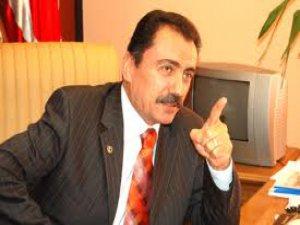 Yazıcıoğlu'nun Günlükleri 12 Eylül Davasına Yön Verdi