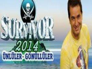 Survivor 2014 Final - Kaan ve Radio Killer'den Muhteşem Performans Video