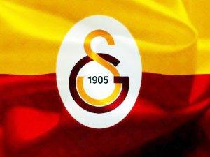 Galatasaray'lılar bu baskıya çıldıracak