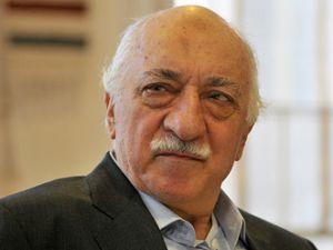 Fethullah Gülen gezi parkı eylemcileri ile görüşecek mi ?