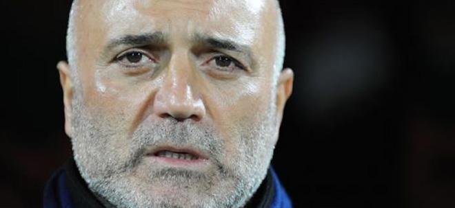 """UEFA: """"Hikmet Karaman'ın adamları"""""""