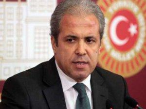 Tayyar: 'Ekmel Beyi aday gösteren..'