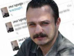 CHP'li Yardımcı Umut Tuğluoğlu İstifa Etti