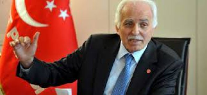 """Kamalak""""Ataistler de Müslümandır"""" ifadesi şaşkınlık yarattı"""