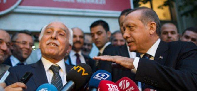 Bu ocak Türkiye'ye 4 Başbakan, 2 Cumhurbaşkanı kazandırmıştır