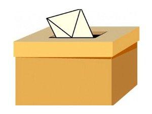 Yurt dışındaki oy kullanacak vatandaşlar dikkat!