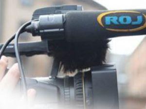 ROJ TV'yi Bu Deliller Kapattırdı