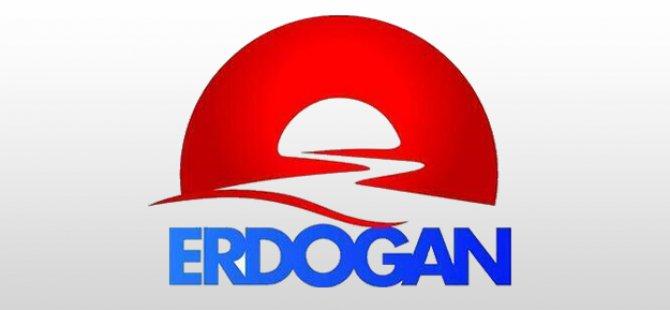 Başbakan Erdoğan'ın yeni logosunun anlamı