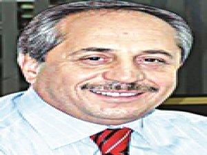 Ekmel Bey,Erbakan hocamızı sever miydi?