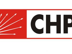 CHP'Lİ YÖNETİCİDEN BAŞBAKAN'A AKIL ALMAZ KÜFÜR