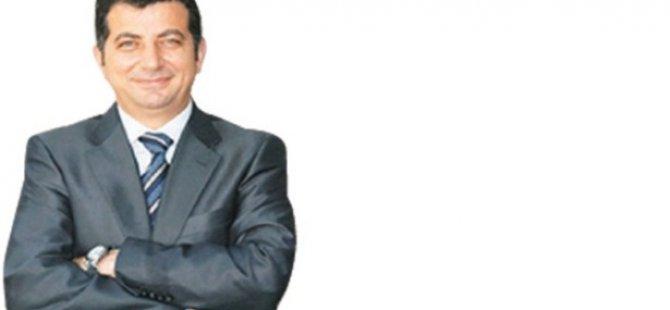 Ünsal Ban'dan çatı adayı Ekmeleddin İhsanoğlu'na zor sorular