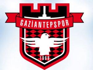 Gaziantepspor'dan bomba transferler