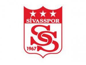 Eskişehirspor ve sivasspor'a büyük şok