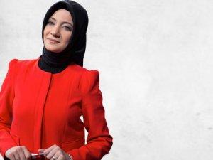 TRT spikeri Ayşegül Yıldırım'ın acı kaybı