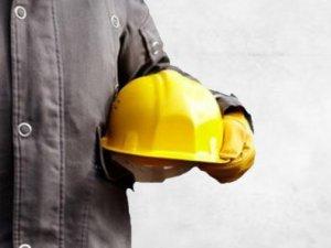 Yargıtay'dan taşeron işçilere iyi haber