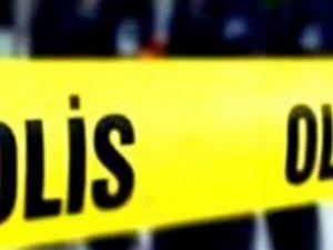 Taksim'deki Satırlı Saldırganlar Serbest Bırakıldı!