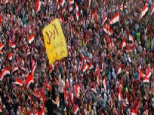 Mısır'ın Yeni Başbakanı Belli Oldu!.