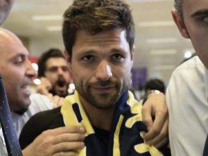 Fenerbahçe Rüyasına kavuştu