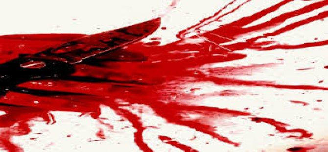 Esenyurt'ta Genç Kadın Kocasını önce öldürdü sonra ambulans çağırdı