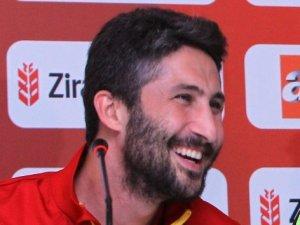 Sabri Beşiktaş'a mı gidiyor?
