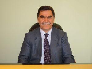 """""""RAMAZAN'DA HERHANGİ BİR KAOS OLMAYACAK"""""""