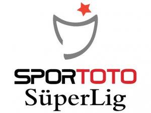 Trabzonspor da Kayseri Erciyesspor deplasmanına çıkacak