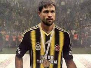 Emre Belözoğlu, yeni transfer Diego ile yakından ilgilendi
