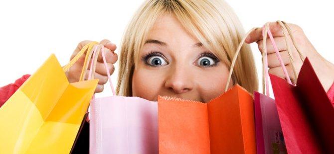 alışverişte en ucuz olan ülke