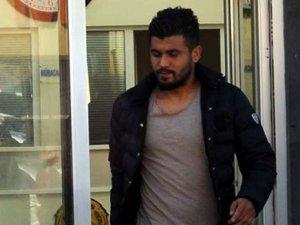 Erciyesspor'da Dört isim kadro dışı