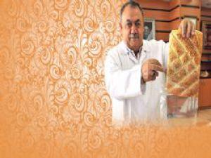 Ramazan'ın En Ucuz Pidesi