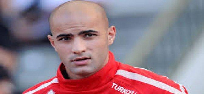 Kayserispor'un Kalecisi Galatasaray'la anlaştı