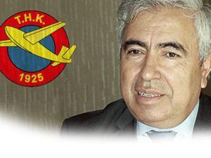 Türk Hava Kurumu Yerli Uçak İçin Geri Sayıma Başladı