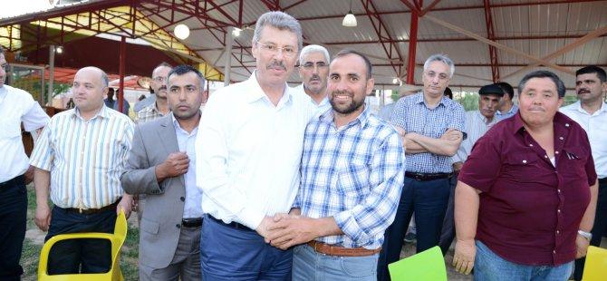 KAYSERİ ŞEKER'İN BOMBA  BAŞARISI TÜRKİYEDE SES GETİRDİ