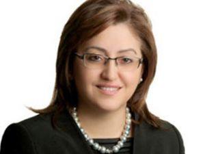 Bakan Fatma Şahin'den Avrupa'ya 'darbe' tepkisi