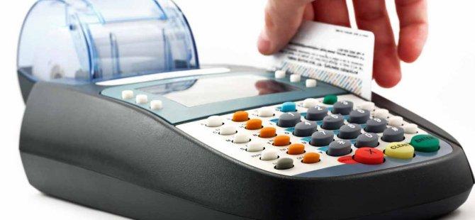 Kredi çekenler dikkat