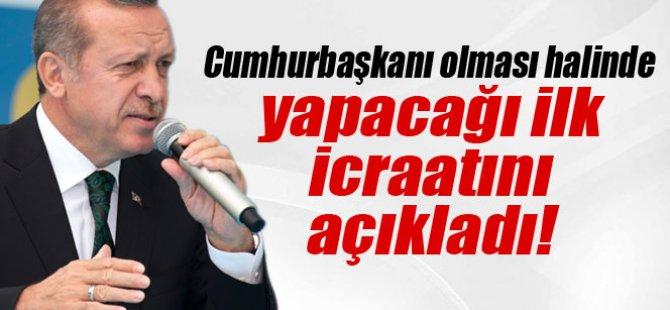 """""""CHP BU ÜLKEDE YENİ ANAYASANIN ÖNÜNDEKİ EN BÜYÜK ENGELDİR"""""""