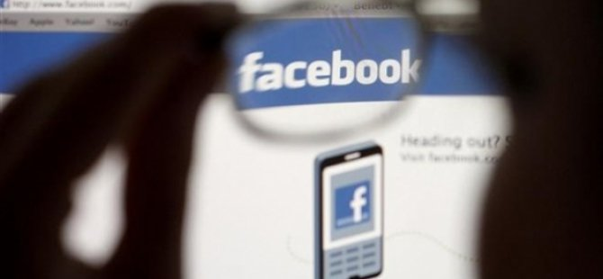 Facebook artık 'Satın al' diyecek